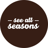 See All Seasons